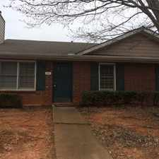 Rental info for GORGEOUS SPACIOUS RANCH IN QUIET NEIGHBORHOOD!!