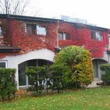 Rental info for Don Valley and Ellesmere : 1-31 Valleywoods Rd, 2BR in the Banbury-Don Mills area
