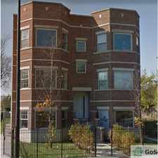 Rental info for Gorgeous Condo!! in the East Garfield Park area