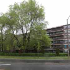 Rental info for 42 Thorncliffe park ave
