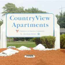 Rental info for Country View I Apartments & Town Homes