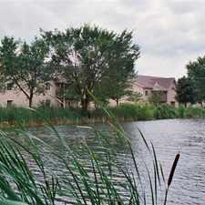 Rental info for Meadows of Mukwonago, LLC