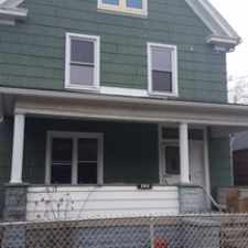 Rental info for Newly Renovated Home on Maplewood