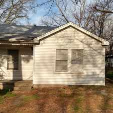 Rental info for Rent To Own