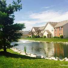 Rental info for Brookview Communities