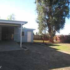 Rental info for 1680 Taft St in the Lemon Grove area