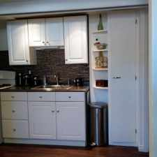 Rental info for $2500 1 bedroom Apartment in Fresh Meadows in the Flushing area