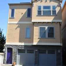 Rental info for $3795 3 bedroom House in Alameda County Pleasanton in the Pleasanton area