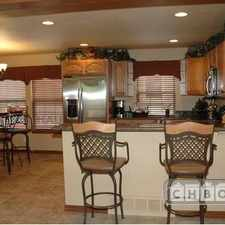 Rental info for $2600 2 bedroom Townhouse in Colorado Springs Norwood in the Falcon Estates area
