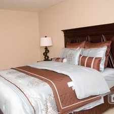 Rental info for $2400 2 bedroom Townhouse in Fulton County Sandy Springs in the Roswell area