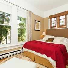 Rental info for $1050 1 bedroom Apartment in Buncombe (Asheville) Asheville