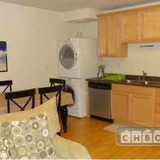 Rental info for $1699 2 bedroom Apartment in Lynnwood in the Lynnwood area