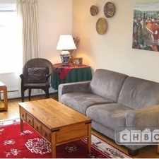 Rental info for $1895 1 bedroom Apartment in Queen Anne in the Madison Park area