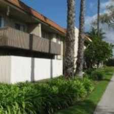Rental info for Tuscany in the Long Beach area