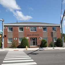 Rental info for Office Space for Lease, Across Street for CVS on Main St, Willimantic