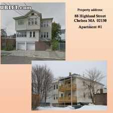Rental info for $2400 4 bedroom Apartment in Chelsea in the Chelsea area