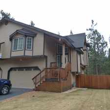 Rental info for 1194 Julie Lane B