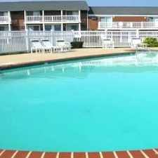 Rental info for 3396 Oxford Valley Road