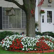 Rental info for Village Oaks Apartments