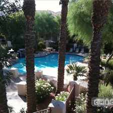 Rental info for $1700 3 bedroom Townhouse in Phoenix South