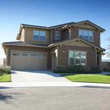 Rental info for $4900 5 bedroom House in San Gabriel Valley San Dimas in the 91792 area