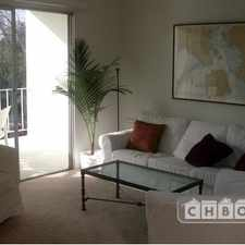 Rental info for $3400 2 bedroom Townhouse in Alameda County Emeryville in the Downtown area