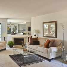Rental info for $3250 3 bedroom House in Western San Diego Morena in the Linda Vista area