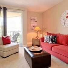 Rental info for $4500 2 bedroom Townhouse in Central San Diego Park West in the Harborview area
