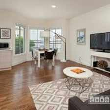 Rental info for $5200 1 bedroom Apartment in Mission District in the Stonestown area