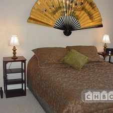 Rental info for $4000 1 bedroom Townhouse in Chinatown in the Lower Pacific Heights area