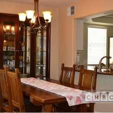 Rental info for $3600 2 bedroom Townhouse in San Jose