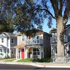 Rental info for $4300 2 bedroom House in Alameda County Pleasanton in the Pleasanton area