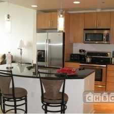 Rental info for $3750 2 bedroom Townhouse in Jefferson County Wheat Ridge in the Denver area