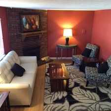 Rental info for $1800 2 bedroom Townhouse in Denver South University Hills in the Denver area