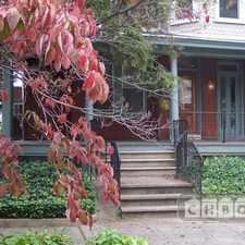 Rental info for $950 1 bedroom Apartment in Wilmington