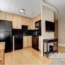 Rental info for $1750 1 bedroom Townhouse in Fulton County Buckhead in the Peachtree Park area