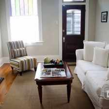 Mid city new orleans apartments for rent and rentals - 1 bedroom houses for rent in new orleans ...