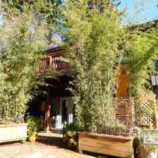 Rental info for $2795 2 bedroom House in Portland Southeast