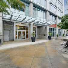 Rental info for $2450 1 bedroom Townhouse in Portland Downtown in the Arlington Heights area