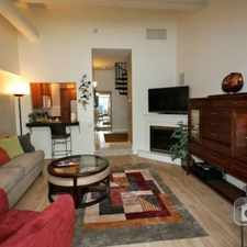 Rental info for $2550 1 bedroom Townhouse in Center City Old City in the Philadelphia area