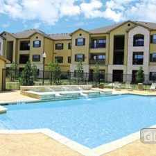 Rental info for $2740 1 bedroom Apartment in West TX Odessa