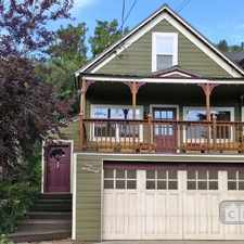Rental info for $6000 5 bedroom House in Summit County Park City