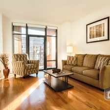 Rental info for $7770 2 bedroom Apartment in Bloomingdale in the Spring Valley area