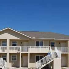 Rental info for Deep Creek Golf Villas