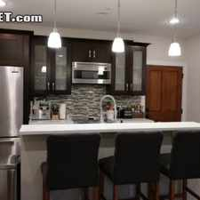 Rental info for $3500 2 bedroom Apartment in Glover Park in the Glover Park area