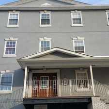 Rental info for NEW - 3 BEDROOMS - Large Three BR section 8 welcome 4 Baldwin St East Orange NJ 3br Bedroom bed room in the 07018 area