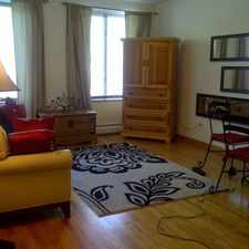 Rental info for 3rd Avenue in the East Harlem area