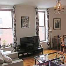 Rental info for 5th Ave & Warren St, Brooklyn, NY 11217, US