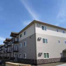 Rental info for Aspen Group Property Management in the Bismarck area