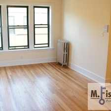 Rental info for 2332 North Spaulding Avenue #- in the Chicago area